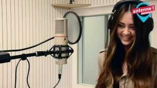Скачать Jasmine Thompson Adore Unplugged Bei Antenne 1