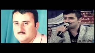 Ehtiram  ft Intiqam - Давай, до свидания! Original Version)