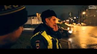 Добрый вечер Полицейский #Давидыч. Smotra