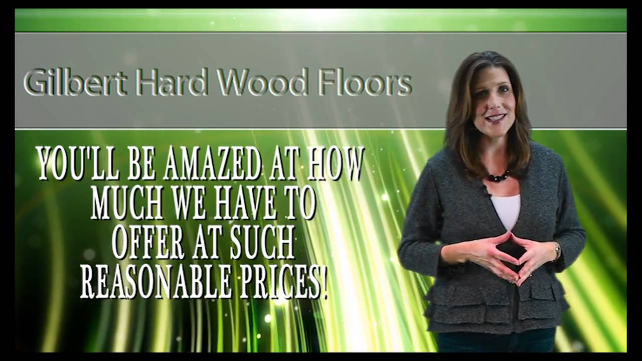 Gilbert hardwood floors of long branch new jersey youtube for Hardwood floors long branch nj
