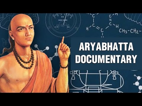 Aryabhatta the Indian Mathematician and Astronomer - Documentary | Inventions & Discoveries For Kids