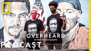 Can You Hear the Reggae in My Photographs? | Podcast | Overheard at National Geographic