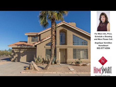 4434-e-villa-theresa-drive,-phoenix,-az-presented-by-angelique-vermillion.