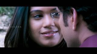 Aadhiyum Andhamum | Maayam Seidhayo song