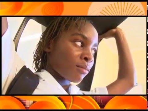 Download Youtube: KAYEC youth drama on school discipline - Tupopyeni, NBC TV - Namibia