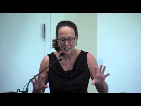 Forum 22 | Wendy Brown | The End of the Corporate University