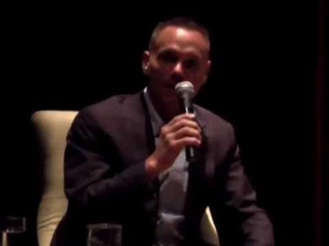 Mega-entrepreneur Kevin Harrington (Investor Shark on ABC's hit show Shark Tank) in rare interview!