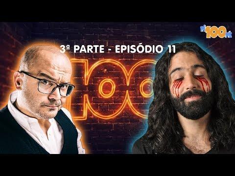 Download Youtube: Pi100pe 11 parte 3 - Humor Negro