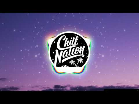 ILLENIUM - Crashing ft. Bahari Mp3