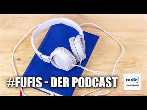 Der Klang des Herzens YouTube Hörbuch Trailer auf Deutsch