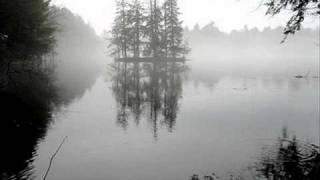 Pantha Du Prince  - retreat (The Sight Below version)