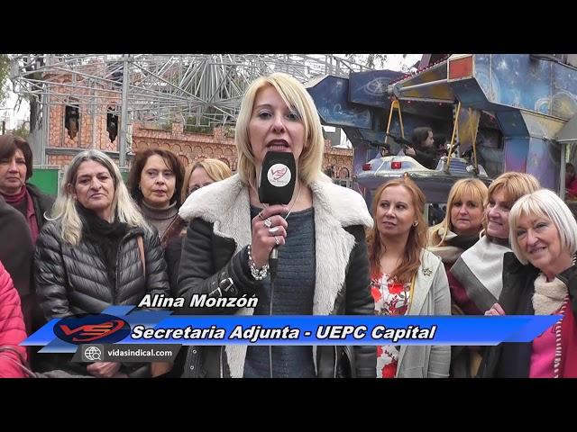 Día del niño - Uepc Capital