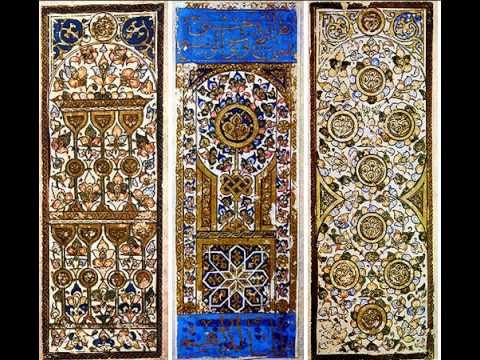 Nineveh shadrach