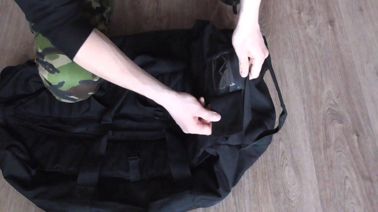 Стильные мужские сумки из натуральной кожи. Сумки jack's square, россия · мужские сумки ashwood leather, англия · мужские сумки hadley. Интернет-магазин, в котором вы можете купить мужскую сумку из натуральной кожи,