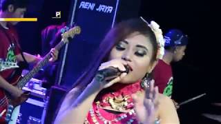 Sumpah janji New PUTRA DEWA Live Karanganyar  2018