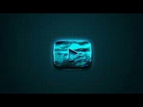 Youtube Blue Apk indir Linkli