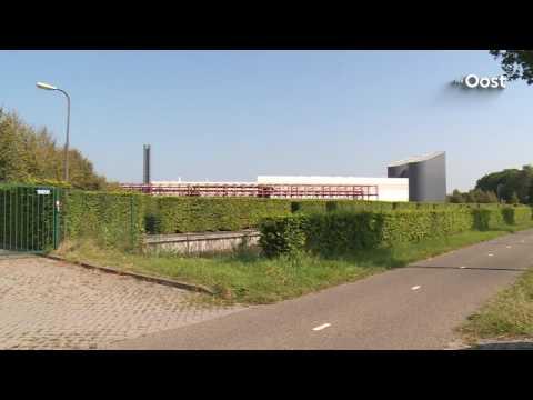 Bierbrouwerij Grolsch uit Enschede overtreedt milieuvergunning, werkt met gemeente aan oplossing