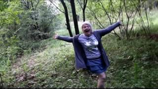 Ляля Размахова-Бублички