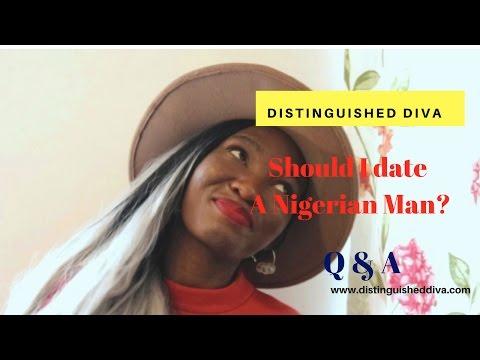 dating a nigerian man in canada