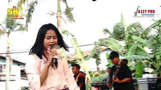 Download lagu JAZZY PRO SK GROUP UNTUKMU ANIESTA VEGA MP3