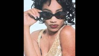 Karyn White And Babyface: Love Saw It