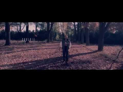 Souldia - Le bloc-notes [Clip Officiel]