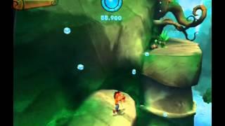 Crash Lucha de Titanes - Parte 3 - Español
