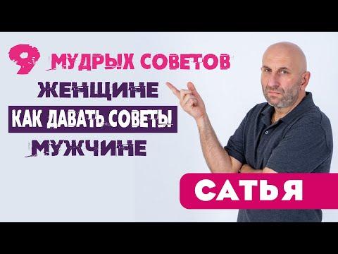 15.12 1980 знакомства москва