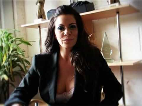 Linsey dawn pussy images 58