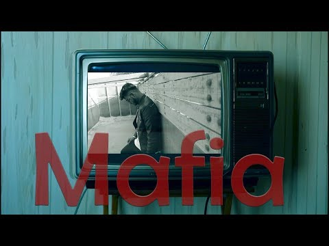 Mafia - Kurfaat ( Hindi Rap Song ) Official Music Video 2019.