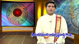 VARAPHALAM May 03rd - May 09th | Weekly Predictions 2015 - Part 02