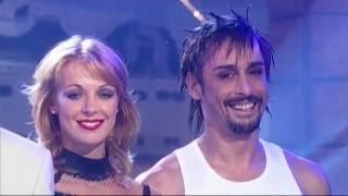 Fernsehballett - Maneater 2007