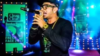 Rap Song About Muslims yoyo Honey SinGh 2015 New   Video Dailymotion