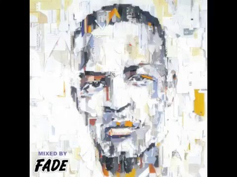 T.I. Exclusive Paper Trail Album Mix By DJ Fade