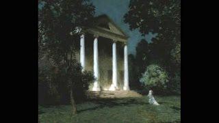 Symphonie Romantique - Madame Claude II ( Francis Lai )