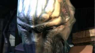 Imperium Galactica II Launch Trailer iPad HD ENG
