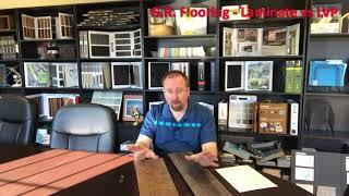 Laminate Flooring vs LVP (Luxury Vinyl Plank Flooring)