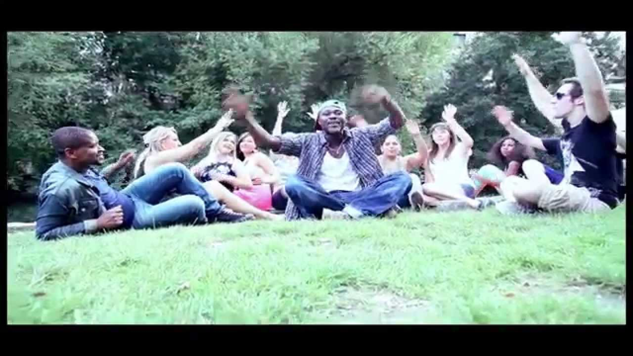 Magnim Star - Summer Feeling - YouTube