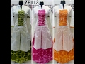latest designer long dress for girls with price/fashion9tv/price:1790 /-