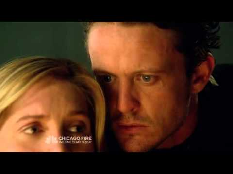 David Lyons Revolution 1x04  The Plague Dogs_2