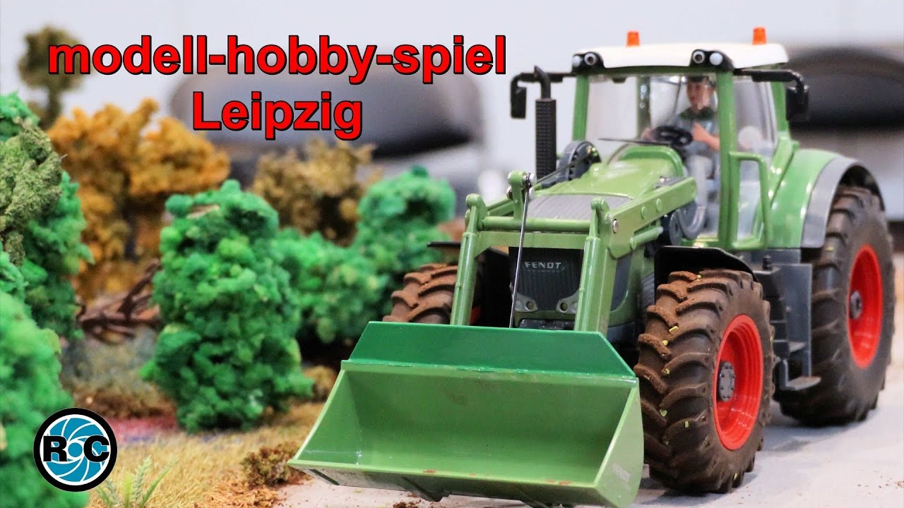 siku control 32 in incredible 1 32 scale tractor bauernhof modell hobby spiel leipzig 2016. Black Bedroom Furniture Sets. Home Design Ideas