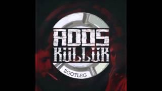Ados - Kemancı (Küllük Bootleg 2005-2012)
