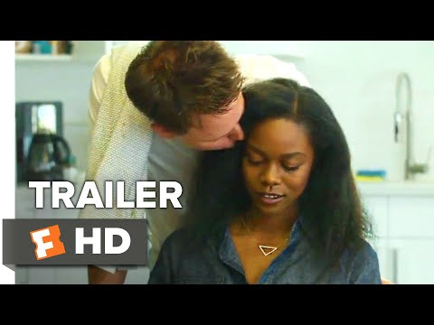 The View From Here Trailer #1 (2017) | Movieclips Indie