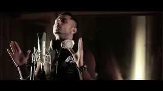 """ACHKO MACHKO"" MASTRAM SONG   FEAT Yo Yo Honey Singh"