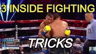 Inside Boxing Secrets | Canelo, Lomachenko, Chavez Sr.