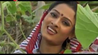 New Bangla Music video song 2020 | Sadher Lau banailo more boiragi |  সাধের লাউ বানাইলো মোরে বৈরাগী