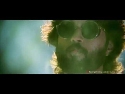 arjun-reddy-teaser-official,-vijay-deverakonda,-shalini,-sandeep,-pranay