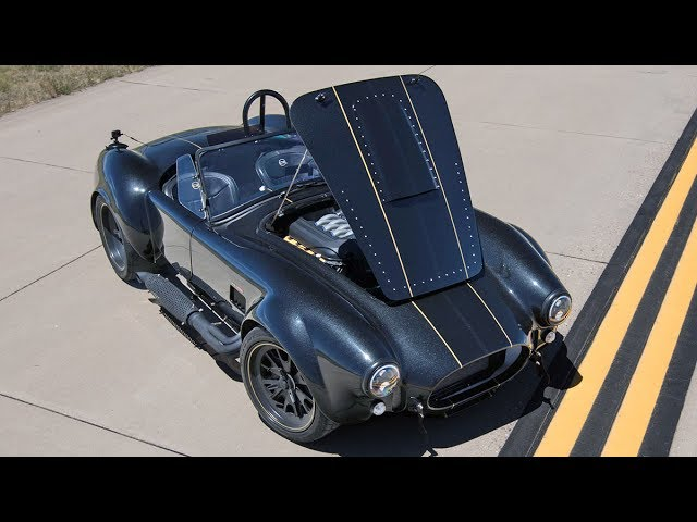 coyote-powered-900hp-ac-cobra-zero-traction