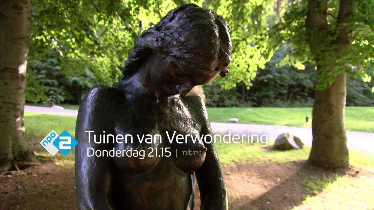 Kunstobjecten Voor Tuin : Tuinen van verwondering ekebergparken noorwegen do december