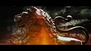 The Last Legion-Full Movie